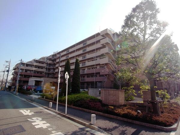 大井町駅の賃貸物件