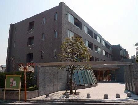 参宮橋駅の賃貸物件