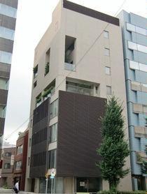 五反田駅の賃貸物件