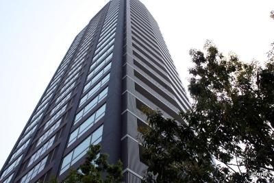 六本木駅の賃貸物件