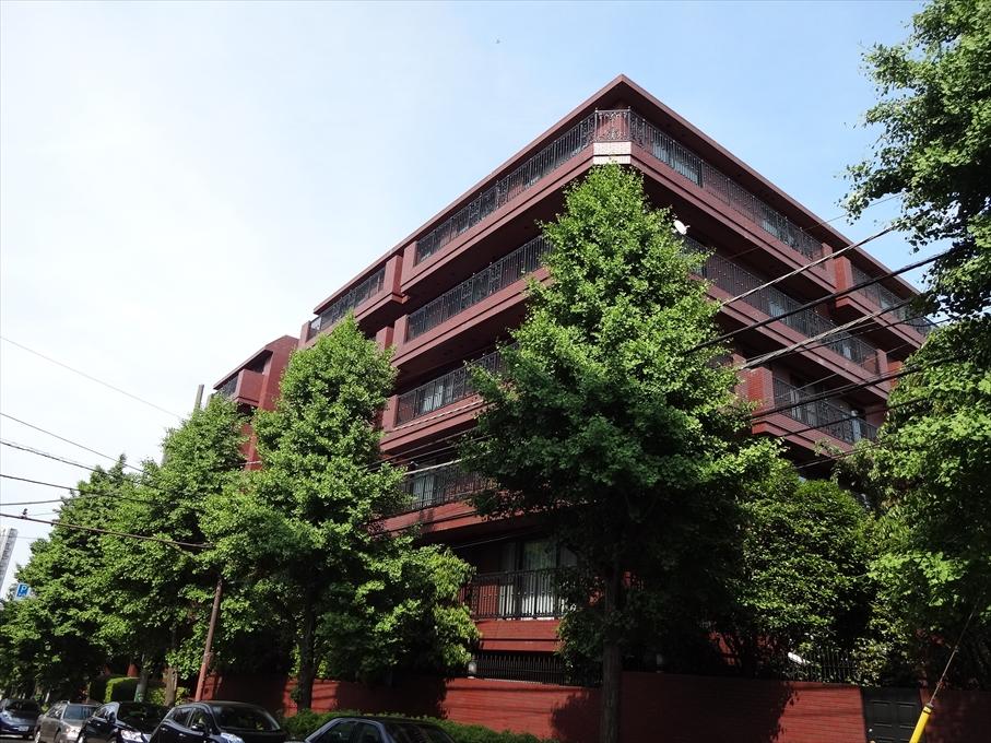 表参道駅の賃貸物件