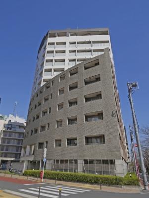池尻大橋駅の賃貸物件