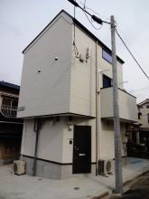 下高井戸駅の賃貸物件