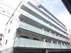 用賀駅の賃貸物件