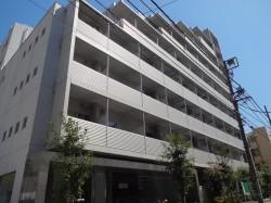 目黒駅の賃貸物件