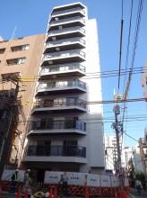 蒲田駅の賃貸物件