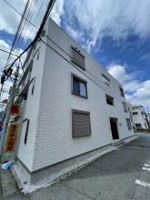 椎名町駅の賃貸物件