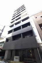駒沢大学駅の賃貸物件