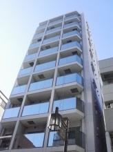 川崎駅の賃貸物件
