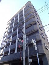 武蔵小山駅の賃貸物件