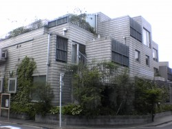 広尾駅の賃貸物件