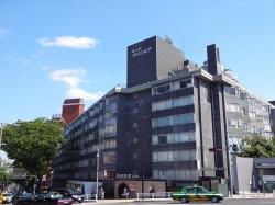 原宿駅の賃貸物件