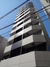 中目黒駅の賃貸物件