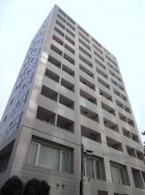 代官山駅の賃貸物件