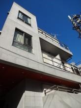 恵比寿駅の賃貸物件