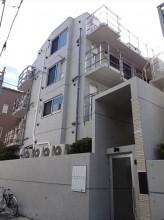 池ノ上駅の賃貸物件
