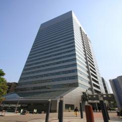 渋谷駅の賃貸
