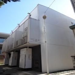 恵比寿駅の賃貸
