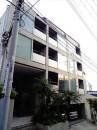 レジディア目黒II の画像