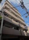ステージファースト恵比寿二番館の画像