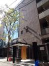 恵比寿パークテラスの画像