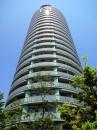 ドレッセ目黒インプレスタワーの画像
