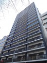 ザ・パークハウス渋谷美竹の画像