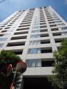 パークキューブ目黒タワーの画像