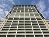 CROSS AIR TOWER <クロスエアタワー>の画像