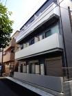 高円寺徒歩12分1LDK